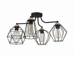 tk lighting lampa sufitowa